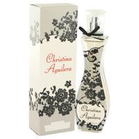 Christina Aguilera By Christina Aguilera 2.5 oz Eau De Parfum Spray for Women