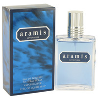 Aramis Adventurer By Aramis 3.7 oz Eau De Toilette Spray for Men