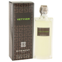 Vetyver By Givenchy 3.3 oz Eau De Toilette Spray for Men