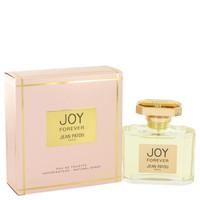 Joy Forever By Jean Patou 2.5 oz Eau De Toilette Spray for Women
