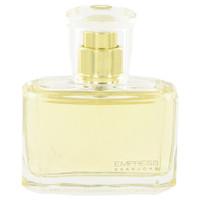 Empress By Sean John 1 oz Eau De Parfum Spray Unboxed for Women