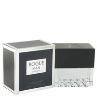 Rogue By Rihanna 3.4 oz Eau De Toilette Spray for Men