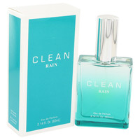 Rain By Clean 2.14 oz Eau De Parfum Spray for Women