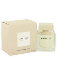 Narciso By Narciso Rodriguez 3 oz Eau De Parfum Spray for Women