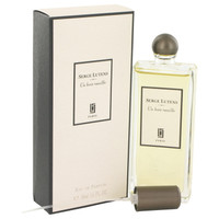 Un Bois Vanille by Serge Lutens 1.69 oz Eau De Parfum Spray Unisex