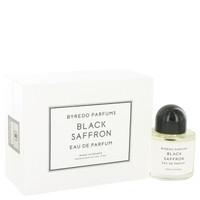 Black Saffron By Byredo 3.4 oz Eau De Parfum Spray Unisex