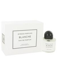 Blanche By Byredo 3.4 oz Eau De Parfum Spray for Women