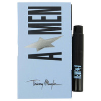 Angel By Thierry Mugler .04 oz Vial (Sample) for Men