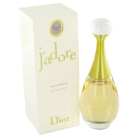 J'adore By Christian Dior 5.2 oz Soap for Women