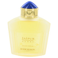 Jaipur By Boucheron 3.3 oz Eau De Parfum Spray Tester for Men