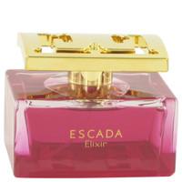Especially Escada Elixir By Escada 2.5 oz Eau De Parfum Intense Spray Tester for Women