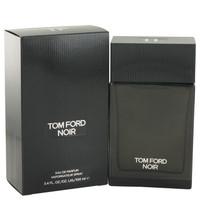 Noir By Tom Ford 1.7 oz Eau De Toilette Spray for Men