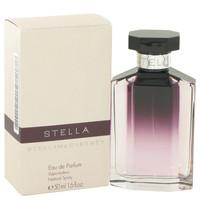 Stella By Stella Mccartney 1.6 oz Eau De Parfum Spray for Women