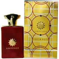 Journey By Amouage 3.4 oz Eau De Parfum Spray for Men