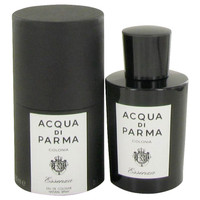 Colonia Essenza By Acqua Di Parma 3.4 oz Eau De Cologne Spray for Men