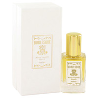 Burlesque By Maria Candida Gentile 1 oz Pure Perfume for Women