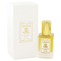 Luberon By Maria Candida Gentile 1 oz Pure Perfume for Women
