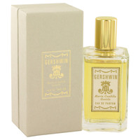 Gershwin By Maria Candida Gentile 3.3 oz Eau De Parfum Spray Unisex