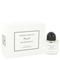 Pulp By Byredo 3.4 oz Eau De Parfum Spray Unisex