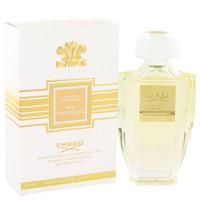 Iris Tubereuse By Creed 3.3 oz Eau De Parfum Spray for Women