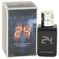 24 The Fragrance By Scentstory 1 oz Eau De Toilette Spray for Men