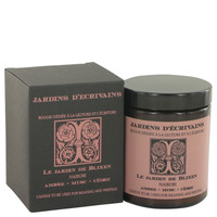 Blixen By Jardins D'Ecrivains 6 oz Candle for Women