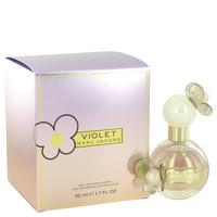 Violet By Marc Jacobs 1.7 oz Eau De Parfum Spray for Women