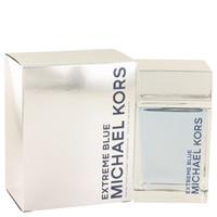 Extreme Blue By Michael Kors 4 oz Eau De Toilette Spray for Men