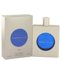 Cobalt By Perry Ellis 3.4 oz Eau De Toilette Spray for Men