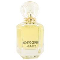 Paradiso By Roberto Cavalli 2.5 oz Tester Eau De Parfum Spray for Women