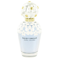 Daisy Dream By Marc Jacobs 3.4 oz Eau De Toilette Spray Tester for Women