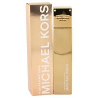 Rose Radiant Gold By Michael Kors 3.4 oz Eau De Parfum Spray for Women
