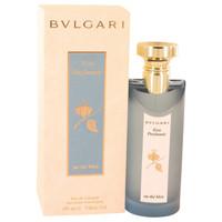 Eau Parfumee Au The Bleu By Bvlgari Eau De Cologne Spray 5 oz Unisex