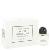 Mister Marvelous By Byredo 3.4 oz Eau De Parfum Spray for Men
