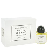 Encens Chembur By Byredo 3.4 oz Eau De Parfum Spray Unisex