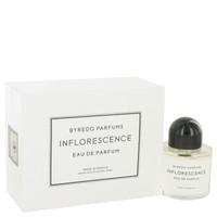 Inflorescence By Byredo 3.4 oz Eau De Parfum Spray for Women