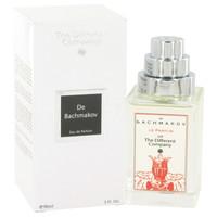 De Bachmakov By The Different Company 3 oz Eau De Parfum Spray for Women
