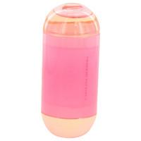 212 Pop By Carolina Herrera 2 oz Tester Eau De Toilette Spray for Women