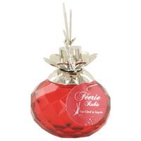 Feerie Rubis By Van Cleef & Arpels 3.3 oz Eau De Parfum Spray Tester for Women
