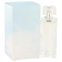 Odette By Carla Fracci 1.7 oz Eau De Parfum Spray for Women