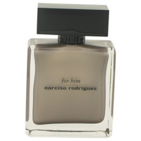 Narciso Rodriguez By Narciso Rodriguez 3.4 oz Tester Eau De Parfum Spray for Men