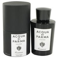 Colonia Essenza By Acqua Di Parma 6 oz Eau De Cologne Spray for Men