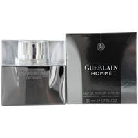 Guerlain Homme Intense by Guerlain 1.7 oz Eau De Parfum Spray for Men