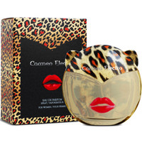 Carmen Electra by Carmen Electra 3.4 oz Eau De Parfum Spray for Women