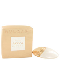 Aqua Divina By Bvlgari 2.2 oz Eau De Toilette Spray for Women