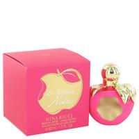 La Tentation De Nina Ricci By Nina Ricci 1.7 oz Eau De Toilette Spray (Limited Edition) for Women
