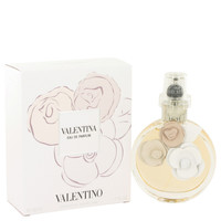 Valentina By Valentino 1.7 oz Eau De Parfum Spray for Women