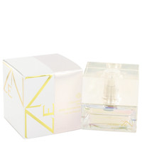 Zen White Heat By Shiseido 1.7 oz Eau De Parfum Spray for Women