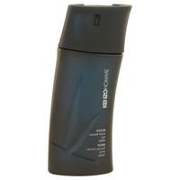 Kenzo 3.4 oz Eau De Toilette Spray Tester for Men