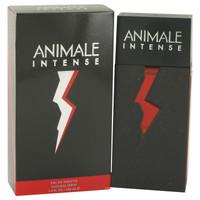 Intense by Animale 3.4 oz Eau De Toilette Spray for Men